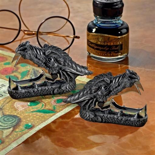 Dragon Staple Remover