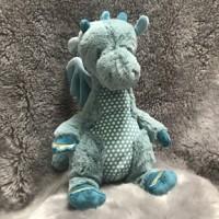 Dragon Plumpie
