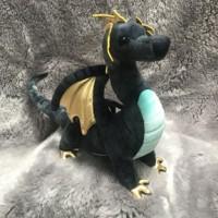 Dragon Aragon