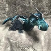 Dragon Jade