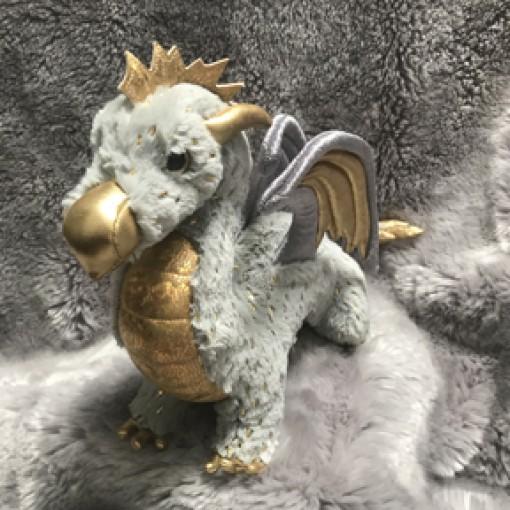 Dragon Midas