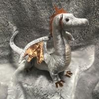 Dragon Faust