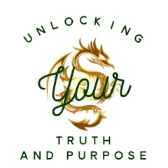 Unlocking Your Truth and Purpose