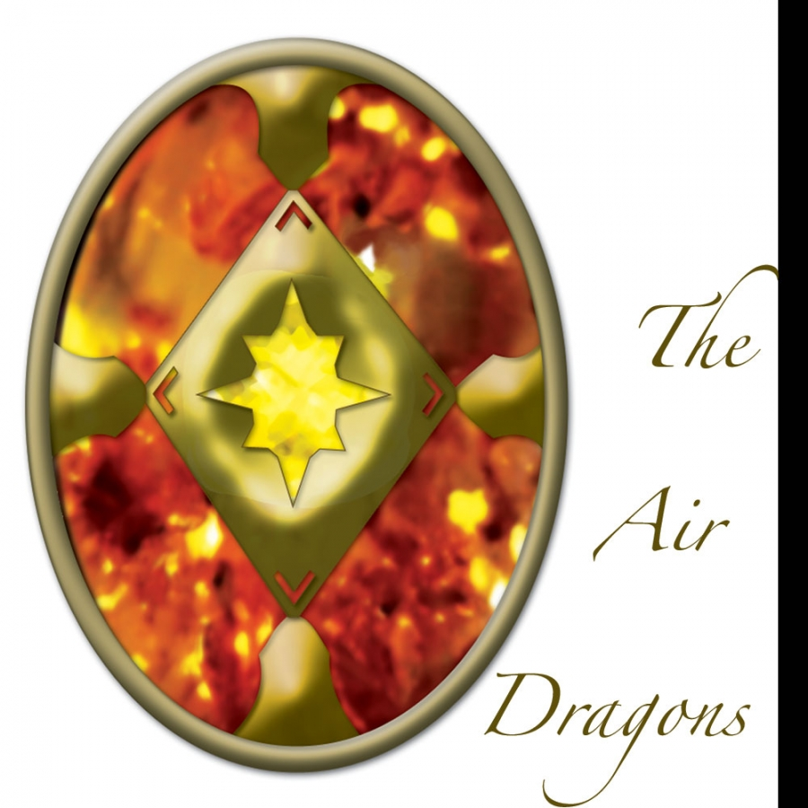 The Air Dragons