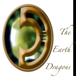 The Earth Dragons