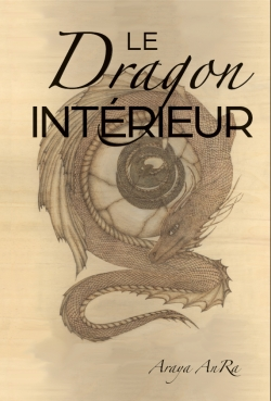Le Dragon Intérieur eBook (Kindle) et pistes mp3