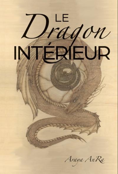 Pour acheter Le Dragon Intérieur eBook/CD
