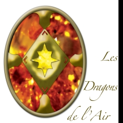 Les Dragons de l'Air
